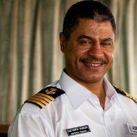 Ashraf Mabrouk