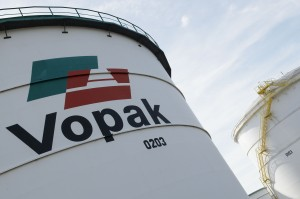 Images_Vopak_storage_tanks_4.1_02