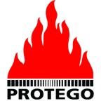 Protego_WebLogo