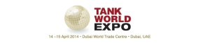 Tank World Expo logo1