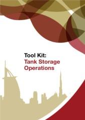 TWE14-Technical-Toolkit1