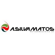 ASilvaMatos_Weblogo