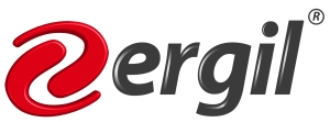Ergil main & Brands Logo - V2