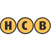 HCB_WebLogo