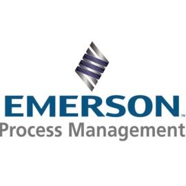Emerson_WebLogo