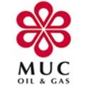 MUC-Web-Logo