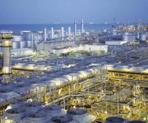 takreer_refineries