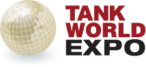 tank-world-expo